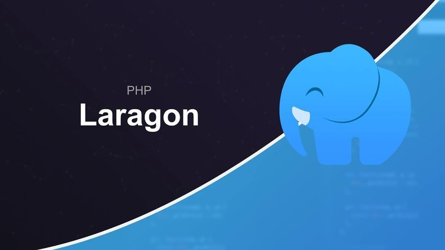 Tất tần tật về Laragon, phần mềm thay thế XAMPP 3