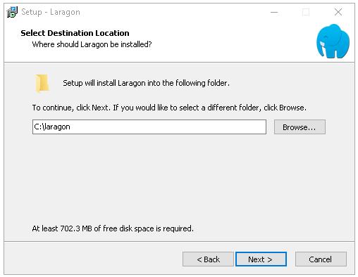 Tất tần tật về Laragon, phần mềm thay thế XAMPP 6
