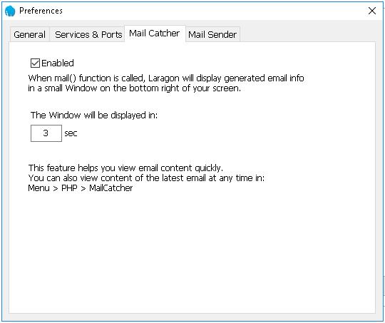 Tất tần tật về Laragon, phần mềm thay thế XAMPP 13